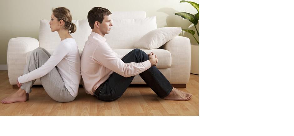 psychologue en ligne psycho consult. Black Bedroom Furniture Sets. Home Design Ideas
