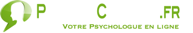 Psycho Consult