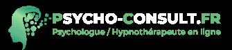 Psycho Consult Logo